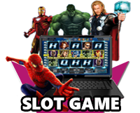 Agen Slot Game Ace333, Agen Slot Game Joker128 Online, Agen Slot Online